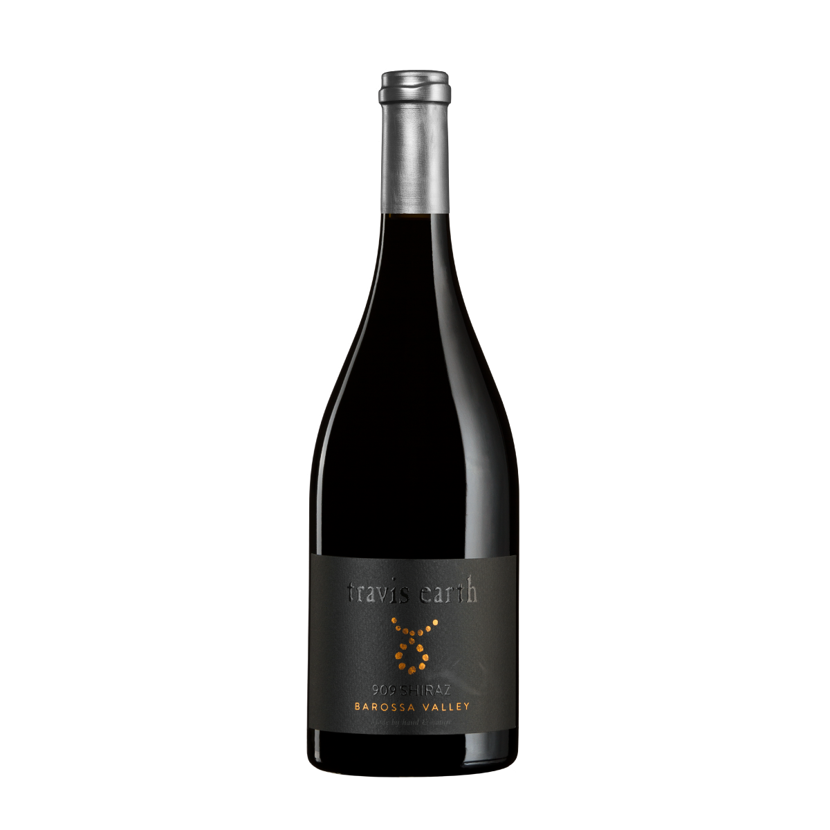 909-shiraz-travis-earth-barossa